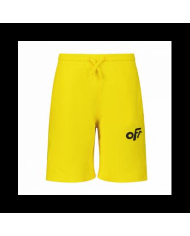 T-shirt con tasca con...