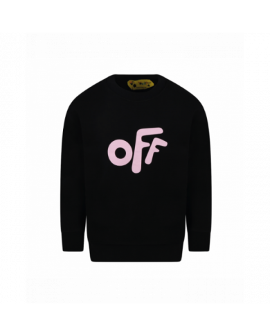 Shorts con bottoni
