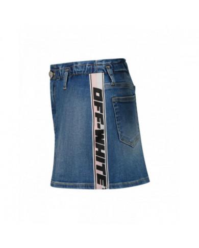 T-shirt con orsi