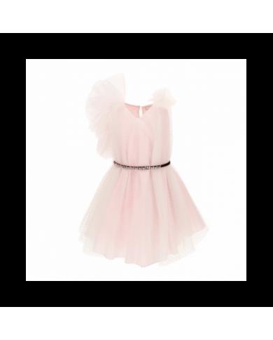 Cappello Original GG