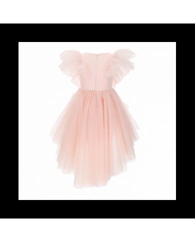 Marsupio con stelle Gucci
