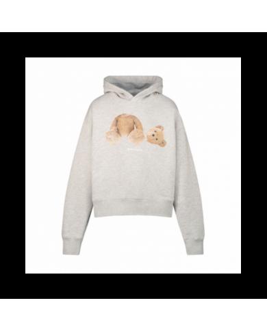 T-shirt con logo GG