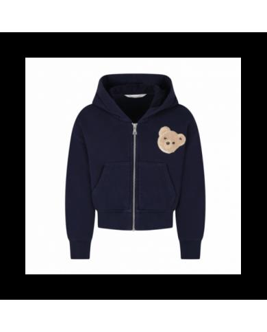 T-shirt in cotone Gucci Comics