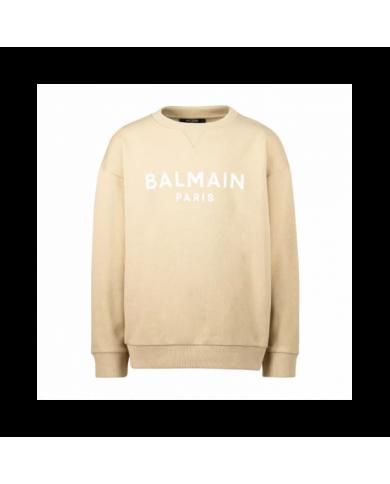 Shorts dorati