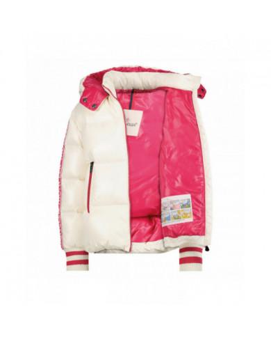 Cappello con logo Off
