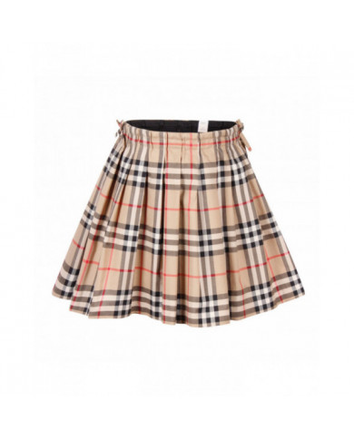 Pantaloni con logo