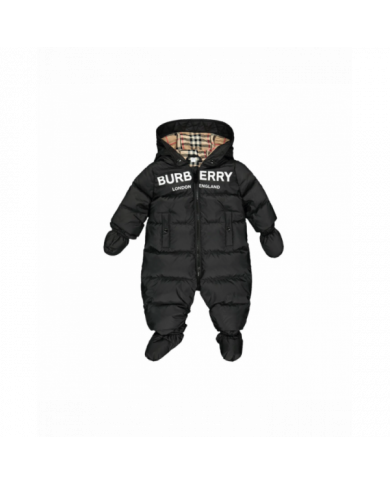 T-shirt grigia con logo