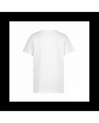 Felpa con logo Gucci in...