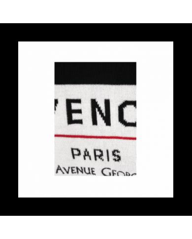 T-Shirt Candies