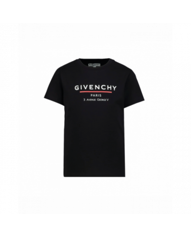 T-Shirt King Plein