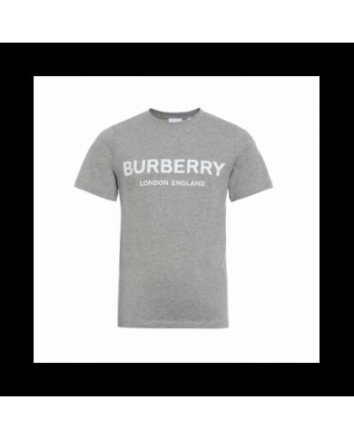 """T-shirt """"Let's Go"""" e ciliegie"""