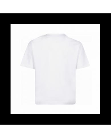 T-shirt G stelle