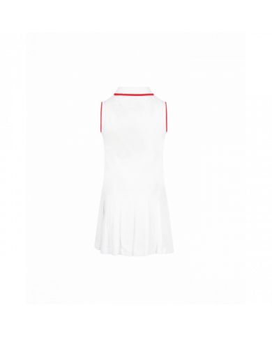 Felpa con stampa Givenchy...