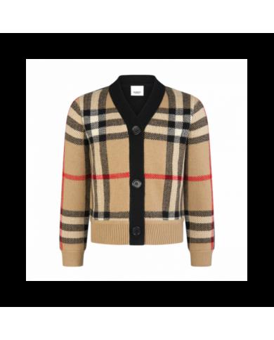Felpa 'Fake/Not'