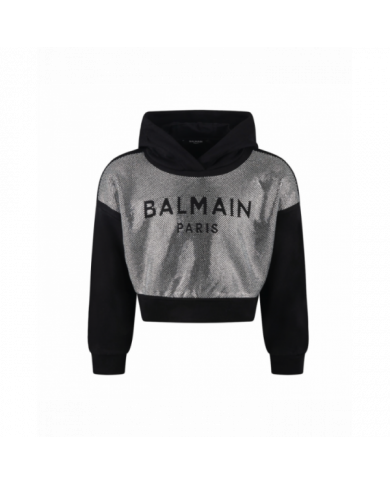 T-shirt 'Fake/Not