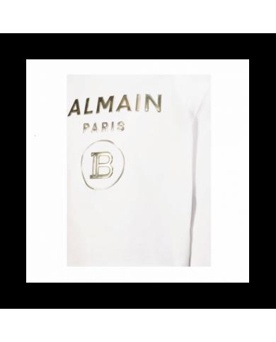 T-Shirt 'Fake/Not'