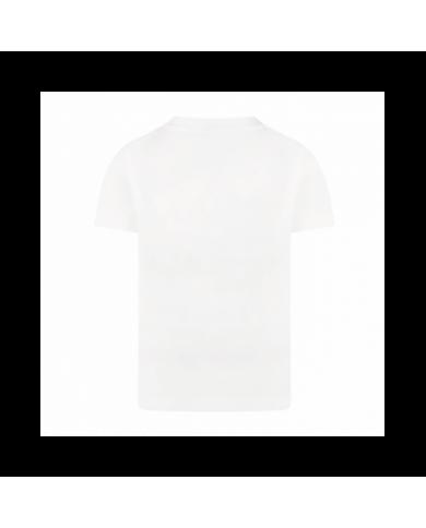 KIT ROMPER+CAP+BIB