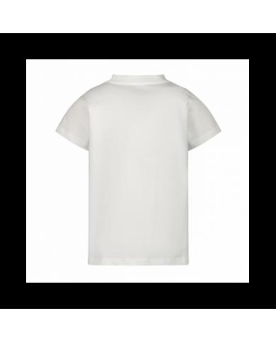 """Set """"Original Gucci"""""""