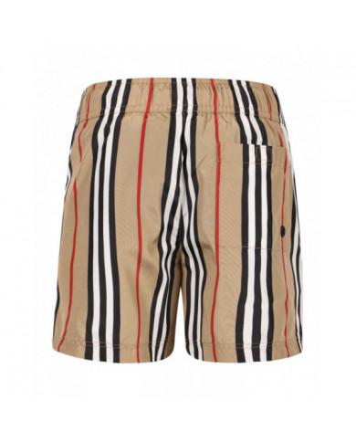 """T-shirt """"Original Gucci"""""""