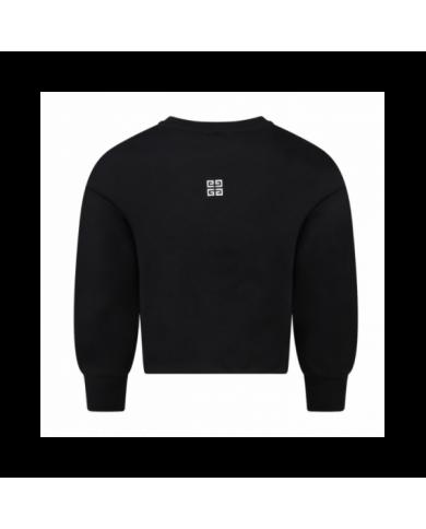 T-shirt con logo