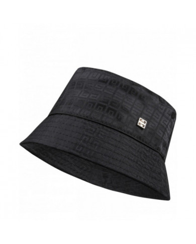 T-shirt con logo grigia